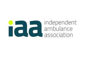 Independent Ambulance Association